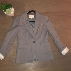 🌸2/$30🌸 Banana Republic Blazer